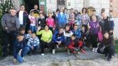 Ekološka akcija čišćenja Kaloševića