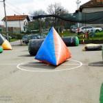 Održan 3. memorijalni turnir u Paintball-u