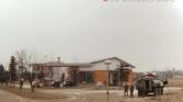 FOTO: Jelah kroz objektiv fotografa IFOR-a (drugi dio)
